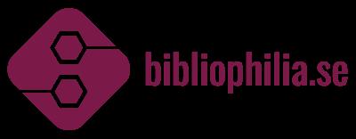 bibliophilia.se